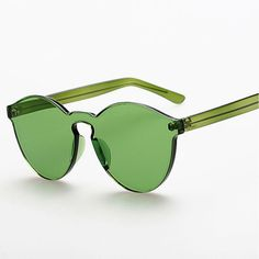 Find More Sunglasses Information about Fashion Women Sunglasses Cat Eye Shades Luxury Brand Designer Sun glasses Integrated Eyewear Candy Color,High Quality candy fish,China glasses game Suppliers, Cheap candy control from LLG on Aliexpress.com