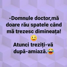 umor amuzant - umor amuzant , umor amuzant in romana , umor amuzant videos Really Funny, Cringe, Funny Texts, Funny Pictures, Funny Quotes, Jokes, Lol, Instagram, Gabriel