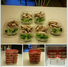 Prep meals are ready . once you get the hang of it. It becomes easy to prepare your meal weekly it becomes an addiction. #Herbalife . Lose Weigh/Gain weight Live a Healthy and Active Lifestyle Get Tone Kenyatte Dobson ✅Nutritional Coaching ✅Free Meal Plans Kenyattedobson@gmail.com KIK: Kenyatte7285. Discover how you can start losing weight with an Herbalife nutrition program, personalized support and a healthy, active lifestyle. get started #herbalife #healthcoach #totalnutrition #impact