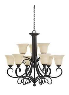 Chandeliar From Amazon * You can find more details by visiting the image link.Note:It is affiliate link to Amazon. #35likes