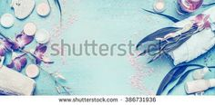 Spa 写真素材・ベクター・画像・イラスト | Shutterstock
