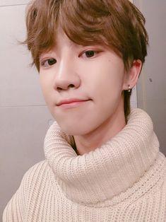 stop adding people to the group chat - Chapter 17 - Jo_Ji Woozi, Jeonghan, Wonwoo, Vernon Chwe, Seventeen Minghao, Seventeen Scoups, Grunge, Vernon Hansol, Joshua Hong