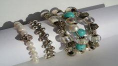 Pulseras - bracelets - duneka.com