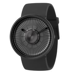 The MY03 Hacker is available at the Dezeen Watch Store.
