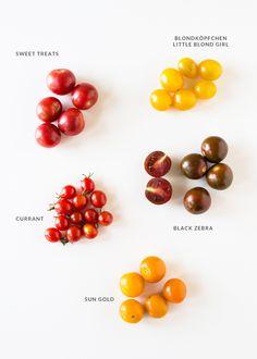 heirloom-cherry-tomatoes1.jpg (600×840)