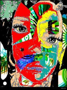Confusione Mentale - AlternativeVision