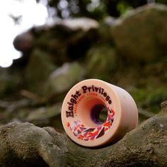 75mm Haight Privilege looking fresh... #entitlementurethane  www.entitlementurethane.com