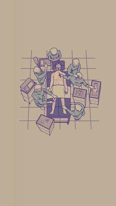 Free Hd Medical Wallpaper For Mac Medical Wallpaper, Funny Iphone Wallpaper, Emoji Wallpaper, Funny Wallpapers, Wallpaper Quotes, Wallpaper Backgrounds, Grey's Anatomy, Medical Anatomy, Medical Art
