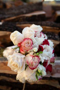 Rustler's Rooste Wedding   Photo By: http://studiomoirae.com/blog/