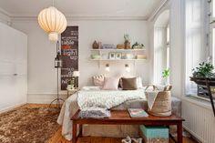 El piso de la semana: y como te diría yo que sería el piso de mis sueños...