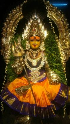 Mother Goddess, Goddess Lakshmi, Ganesh Photo, Durga Images, Hindu Statues, Vaishno Devi, Mahakal Shiva, Hanuman Wallpaper, Lord Vishnu Wallpapers