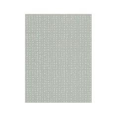 Buy Sanderson Brackley Wallpaper Online at johnlewis.com