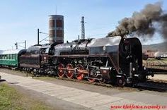 Výsledek obrázku pro parní lokomotivy Locomotive, Trains, Vehicles, Locs, Vehicle, Tools