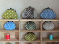 FengFengBuBu的縫い物生活