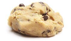 Vegan GF Cookie Dough from Cappello's!