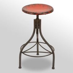 Find it at the Foundary Metal Bar Stool x in