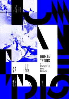 742 best contemporary inspiration images in 2019 graphic design rh pinterest com
