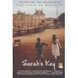 Such an incredible story based on truth. Heart wrenching and well written. By Tatiana  de Rosnay