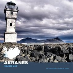 #Akranes to idealne miejsce dla wszystkich, którzy pragną cieszyć się bliskością natury i malowniczym pięknem krajobrazu. Będąc w tym miejscu warto udać się na jedną z najpiękniejszych plaż w kraju – Langisadur, gdzie można spędzić miło czas, budując zamki z piasku i pluskając się w wodach oceanu. www.iceventure.pl Islandia #podróż #przygoda #survival #igerpoland #igdaily #iceland #adventure #amazing #beauty #igericeland