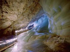 Top+10+-+Most+Amazing+Caves