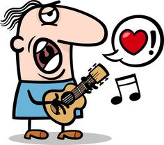 Top 40 Codependent Love Songs
