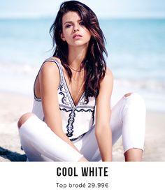 New Look | Mode femme, homme et ado en ligne