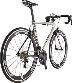 2016 Giant Propel SLR 1 alloy aero road bike first look- me likey a lot.