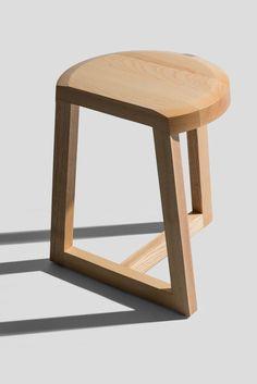 537 fantastiche immagini su wooden furniture design nel for Mobili di design a basso costo