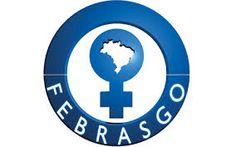 http://www.febrasgo.org.br/site/wp-content/uploads/2013/05/Femina-v38n3_p161-5.pdf Depressão pós-parto: tratamento baseado em evidências #mbe