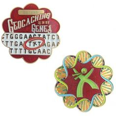98 Best GeoCaching Coins,Trackables,Swag,Pins     images in