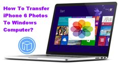 transfer-iphone-photos-to-windows-computer