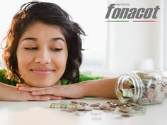 INFORMACIÓN FONACOT NORTE. Este es un buen momento para cuidar su dinero y comenzar a ahorrar. No espere a que se presente una circunstancia extraordinaria para elaborar un plan que le ayude a guardar un porcentaje de sus ingresos. Le recordamos que en Fonacot, le brindamos el apoyo económico en el momento que lo requiera. www.fonacot.gob.mx