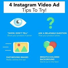 4 Tips to try for ad . Online Marketing Services, Marketing Goals, Marketing Quotes, Facebook Marketing, Digital Marketing Strategist, Digital Marketing Plan, Digital Advertising Agency, Advertising Services, Web Design Agency
