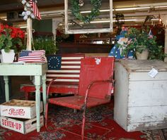 Regency Armchairs And Italian Furniture On Pinterest
