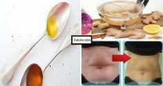 Mai sentito parlare del trucco del cucchiaio? Non si tratta di magia ma di un semplice metodo per aiutarti a perdere peso in fretta... Scopri come funziona