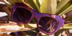 Future  Butterfly Penelope Sunglasses  #penelopesunglasses #butterfly