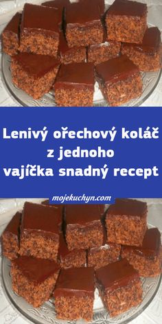 Cooking Recipes, Sweets, Food, Gummi Candy, Chef Recipes, Candy, Essen, Goodies, Eten