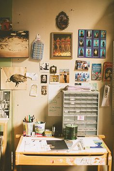 baltimore md artist studio space