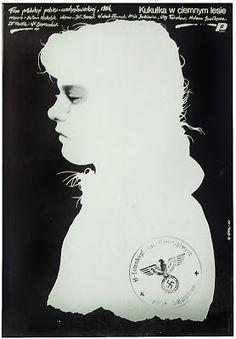 Kukulka w ciemnym lesie, 1985 Polish Title: Kukulka w ciemnym lesie Author: Jakub Erol, 1986