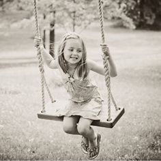 The Original Tree Swing is just what the name describes; an old-fashioned rope swing, simple yet beautiful. The Original Tree Swing is hand made from Ash in Minneapolis, Minnesota. Bench Swing, Rope Swing, Swing Seat, Wooden Tree Swing, Wooden Swings, Outdoor Toys, Outdoor Playset, Outdoor Fun, Natural Toys