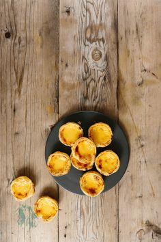 Food Photography6