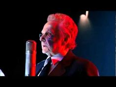 "Ralph Stanley: ""O, Death"" - YouTube / R.I.P. - 6.23.16  age - 84"