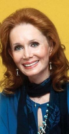 katherine helmond lady in white