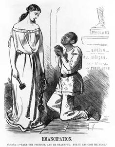 the psychological impact of slavery on african americans today The cultural psychology of african americans involves the evolution of african  originating cultural effects and the adaptive,  of slavery created multiple .