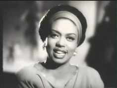 Jazz and classical awesomeness of Hazel Scott, starting out with Liszt's Hungarian Rhapsody #2...