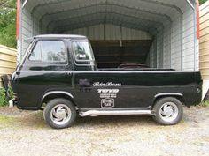 cool econoline truck | 21960302-666-1965-Ford-Econoline-pickup-truck.jpg