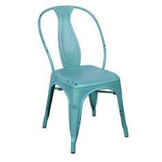 Found it at Wayfair - Edmund Side Chair (Set of 2)