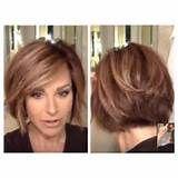 1000+ images about Dominique Hair