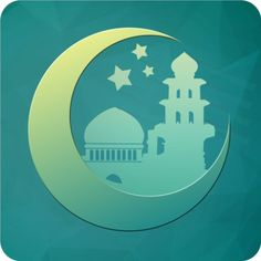 Prayer Times: Qibla,Quran,Azan, http://www.amazon.com/dp/B015CFWRC6/ref=cm_sw_r_pi_awdm_x_mbifyb1M1015Q