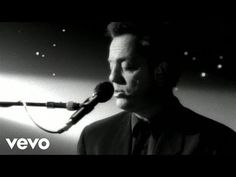 """Billy Joel - And So It Goes - YouTube """"...So I will share this room with you and you can have this heart to break... and so it  goes and so it goes and you're the only one who knows."""""""